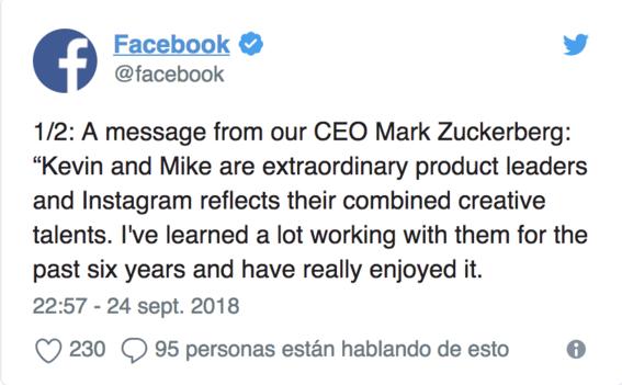 mike krieger y kevin systrom fundadores de instagram dejan facebook 5