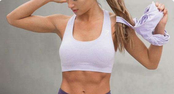 como eliminar grasa de los brazos 1