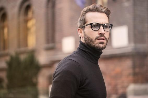 beard styles 5