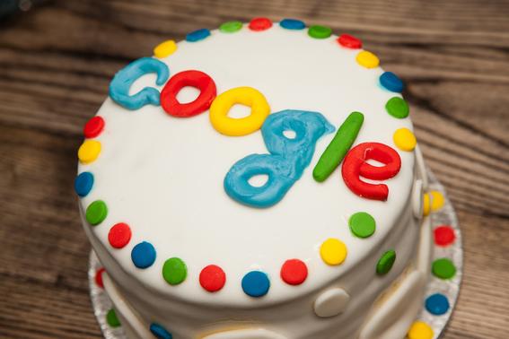 novedades de google por su 20 aniversario 1