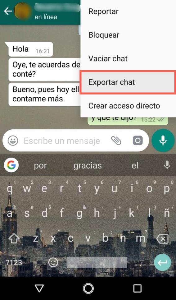 robar chats conversaciones de whatsapp rapido 1