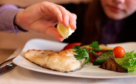 carne asada diabetes 3