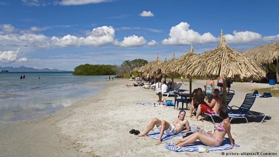 por que se celebra dia mundial del turismo 1