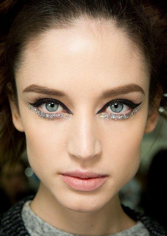 formas de delinear tus ojos para cada ocasion 5
