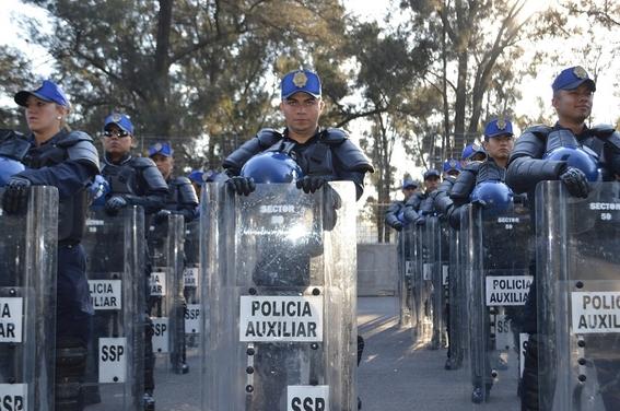 amieva policia cdmx usara fuerza mortal 1