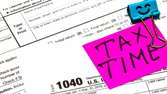impuestos de indocumentados 1