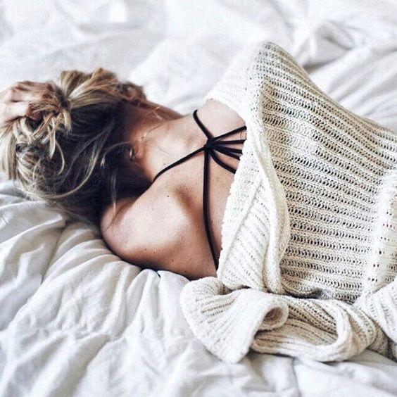 el horario de invierno puede causar depresion 2