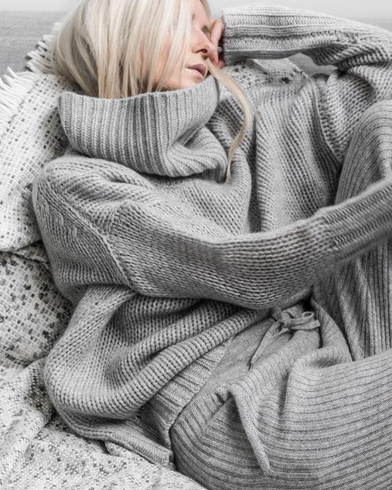 el horario de invierno puede causar depresion 3