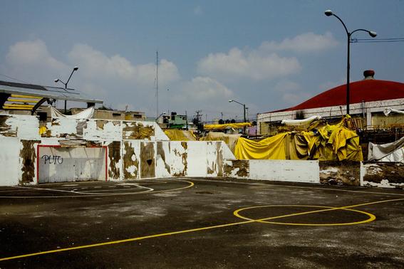 fotos de zehbrauskas del barrio bravo de tepito 3