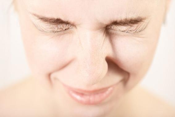 cerebro se asegura de que la vision continue cuando parpadeamos 3