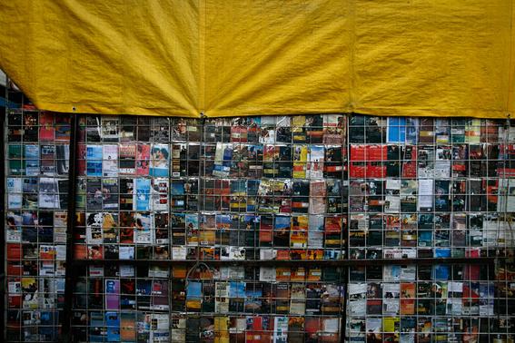 fotos de zehbrauskas del barrio bravo de tepito 8