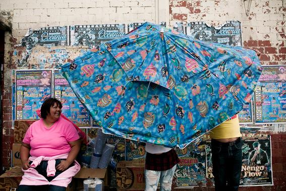 fotos de zehbrauskas del barrio bravo de tepito 12