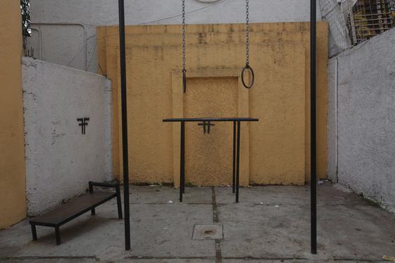 fotos de zehbrauskas del barrio bravo de tepito 13