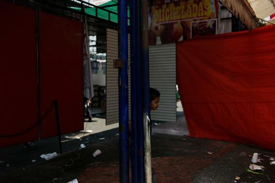 fotos de zehbrauskas del barrio bravo de tepito 32