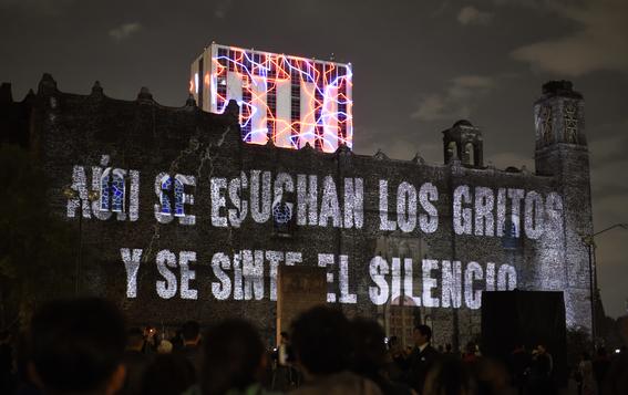 contrastes entre movimiento estudiantil del 68 y ayotzinapa 3