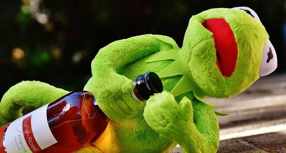 sindrome de auto fermentacion sentirse borracho sin tomar alcohol 5