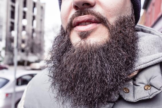 beard styles 6
