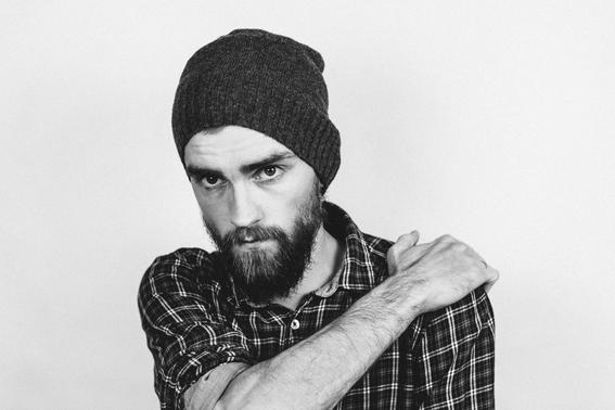 beard styles 7