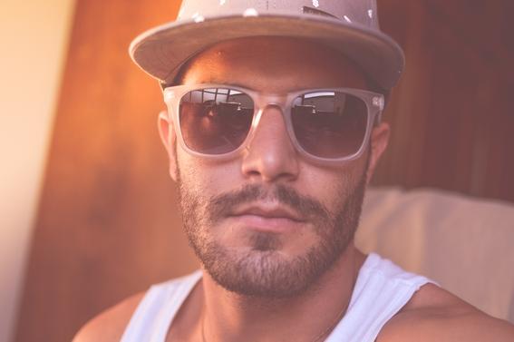 beard styles 10