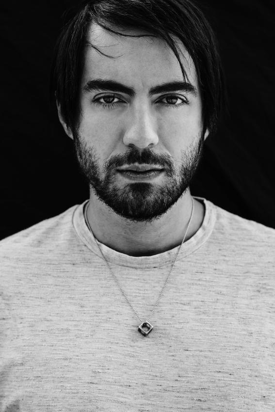 beard styles 11