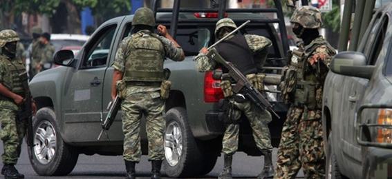 elementos de la marina investigados en tamaulipas 1
