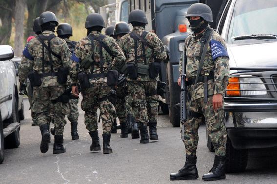 elementos de la marina investigados en tamaulipas 3