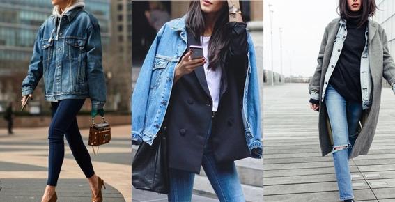 denim jacket 10