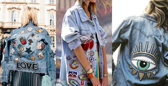 denim jacket 5