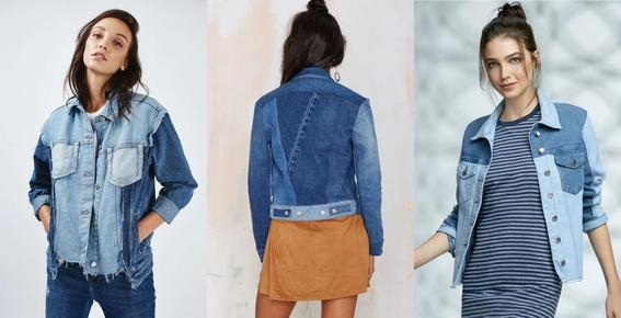 denim jacket 4
