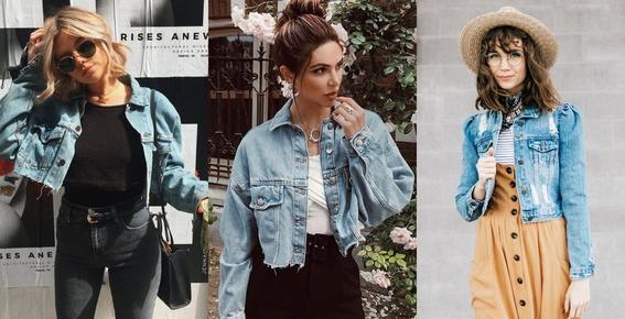 denim jacket 2