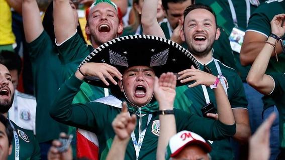 barras del futbol mexicano 3