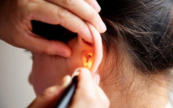 dia internacional de la sordera cuales son las causas 1