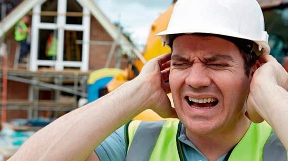 dia internacional de la sordera cuales son las causas 2