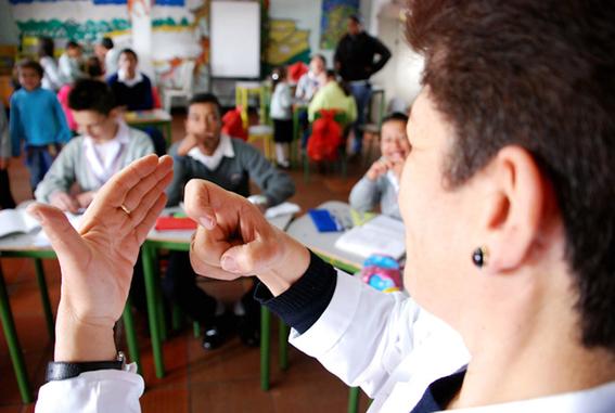 dia internacional de la sordera cuales son las causas 4