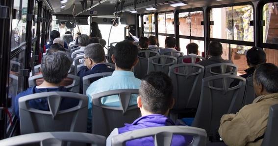 25 millones de mexicanos victimas de la delincuencia 2