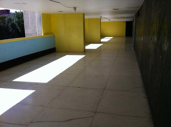 fotografias edificio chihuahua 2