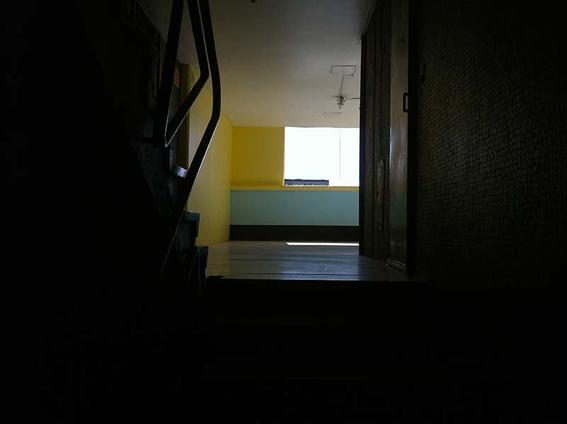 fotografias edificio chihuahua 4