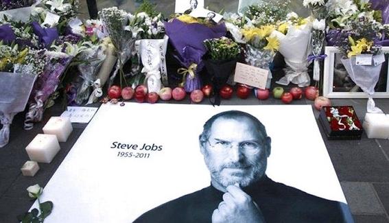 33ce81bf492 Muerte de Steve Jobs? A siete años esto es lo que sabemos - mundo