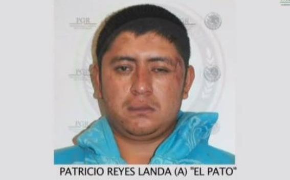 acusados por ayotzinapa 1