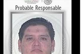 acusados por ayotzinapa 2
