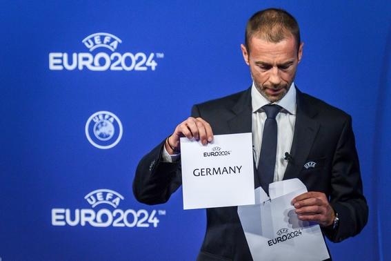 alemania sera sede de la euro 2024 3