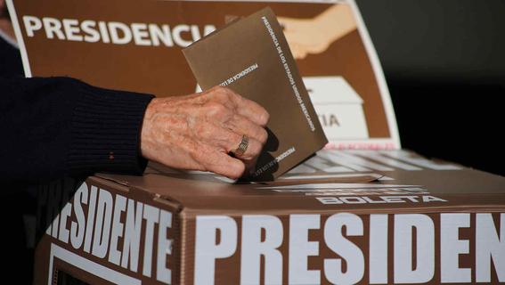 tepjf anula eleccion en municipio de queretaro 1