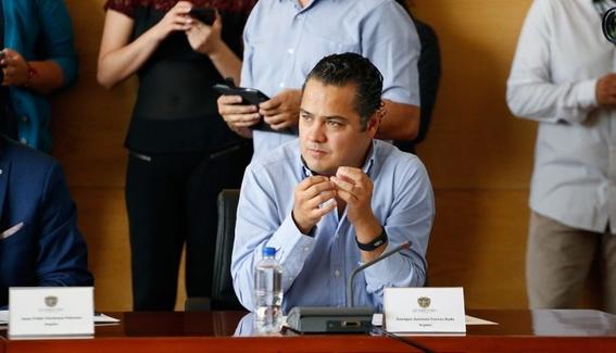 tepjf anula eleccion en municipio de queretaro 2