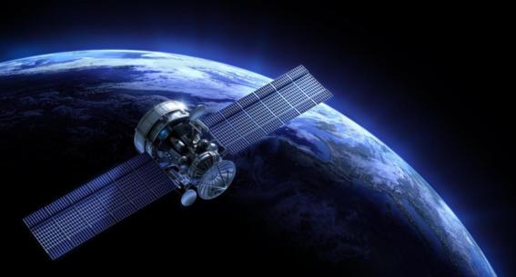 semana mundial del espacio 2018 1