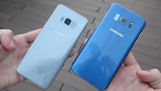 como saber si tu celular es un clon o es original 1
