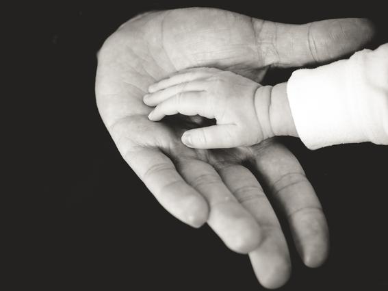 permiso de maternidad y paternidad 4