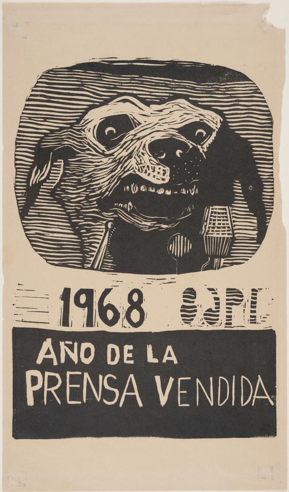 grafica del 68 4