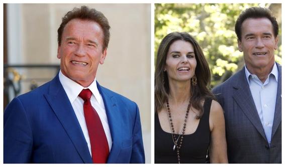 fotos de los famosos mas infieles de hollywood 1