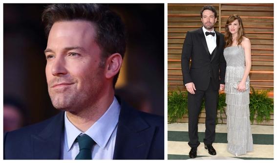 fotos de los famosos mas infieles de hollywood 3