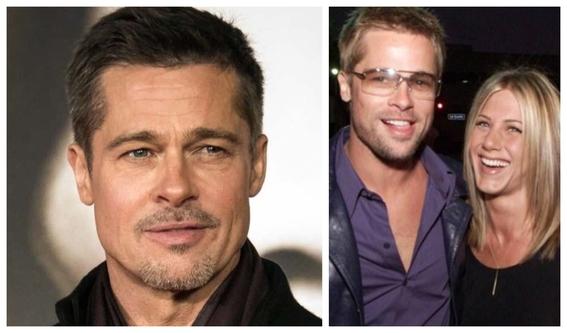fotos de los famosos mas infieles de hollywood 4